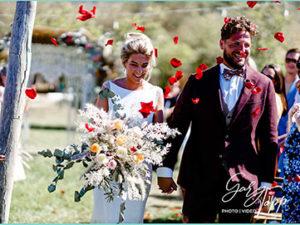 Finca Al Limon Wedding Photography & Video