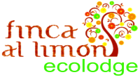 Finca Al Limon Eco Lodge