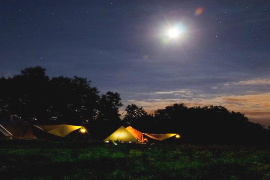 finca-at-night
